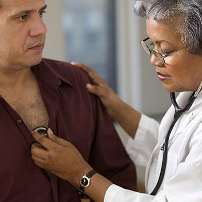 chest-exam-doctor