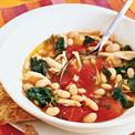 chicken-bean-stew