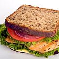 hoisin-mango-chicken-sandwich