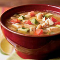 chicken-soup-ck-1120320