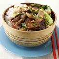 chinese-bbq-pork