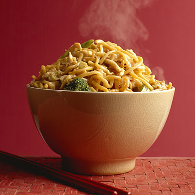 chinese-lo-mein
