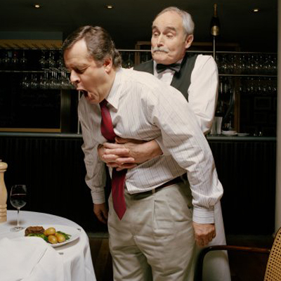 choking-heimlich-restaurant