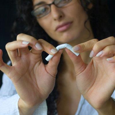cigarette-bend