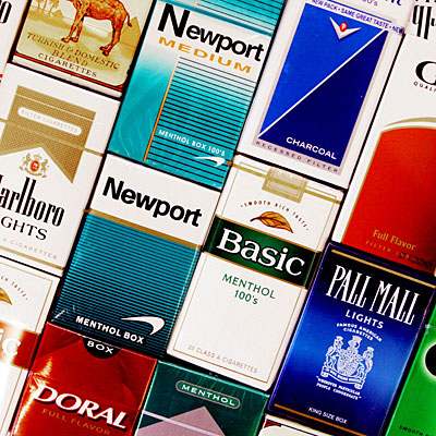 Cigarettes Superkings in Australia buy