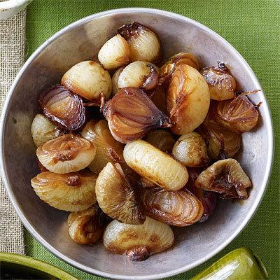 glazed-onions