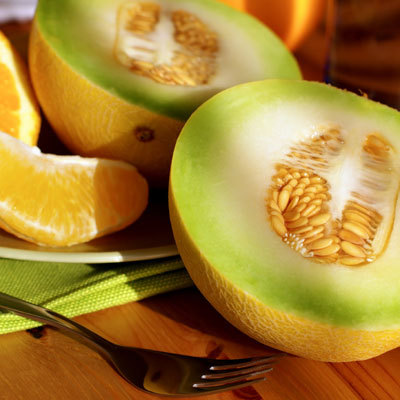 melons-citrus