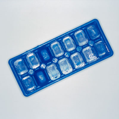 clean-ice-bin-tray