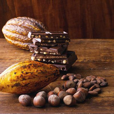 chocolate-natural-ingredient