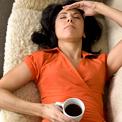 coffee-hangover