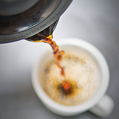 coffee-pouring-cup