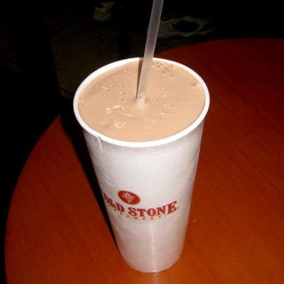 coldstone-shake