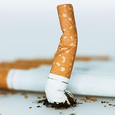 colorectal-cigarette