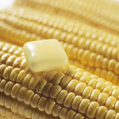 corn-digestive