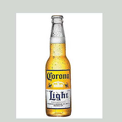 corona-light