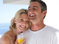 couple-vitamin-d-sun