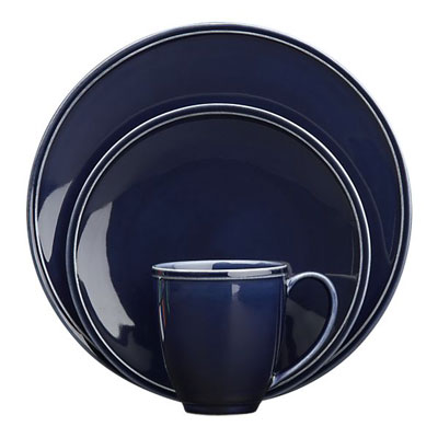 cove-blue-plate