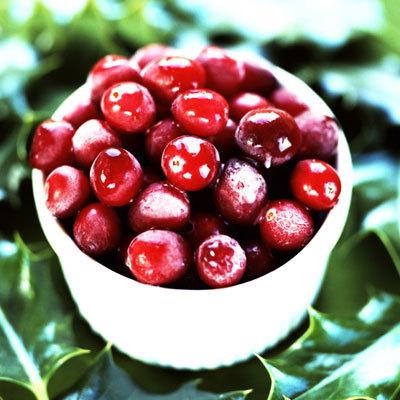 cranberry-bowl