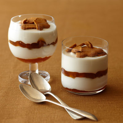 http://img2.timeinc.net/health/images/slides/creamy-apricot-ginger-parfait-400x400.jpg