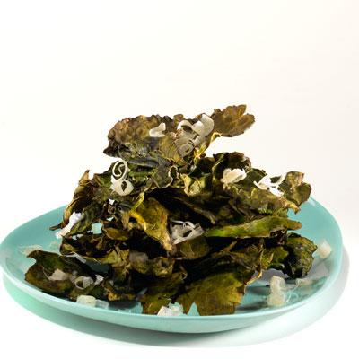 crispy-tamari-kale-chips