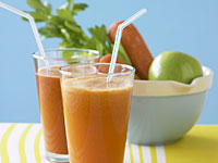 crohns-liquid-diet