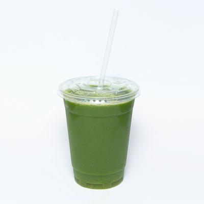 cucumber-parsley-juice