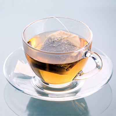 healing-tea
