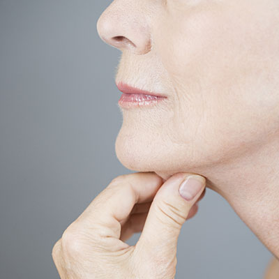 cure-neck-sag-skin