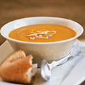 curried-ginger-carrot-soup