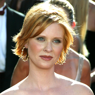 cynthia-nixon