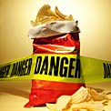 danger-fat-chips