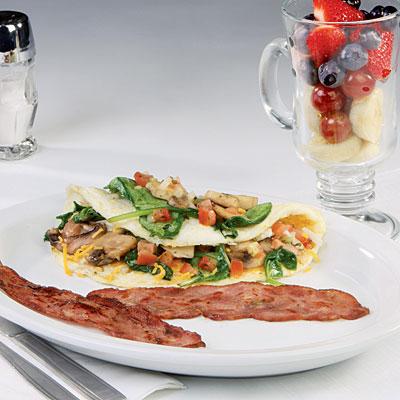 dannys-fit-omelette