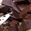 dark-chocolate-health