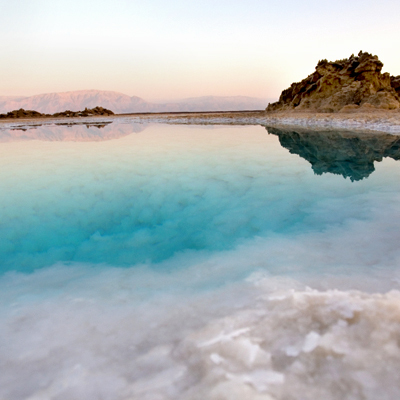 The Dead Sea Skin Healthy Vacations Health Com