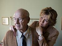 depressed-parent-symptoms