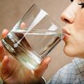 diabetes-drink-water