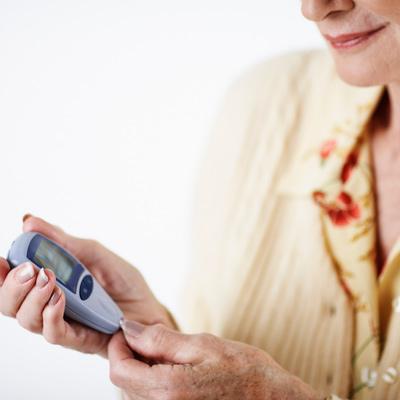 diabetes-smart