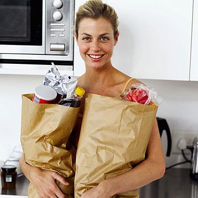 diet-grocery-bag