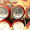 diet-soda-fridge