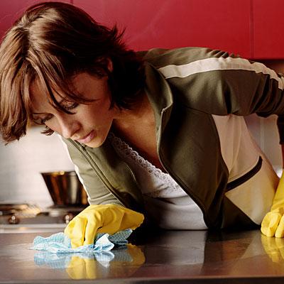 disinfect-clean-kitchen