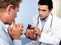 doctor-patient-heart