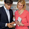 Dr-oz-health-snacks
