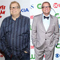 drew-carey