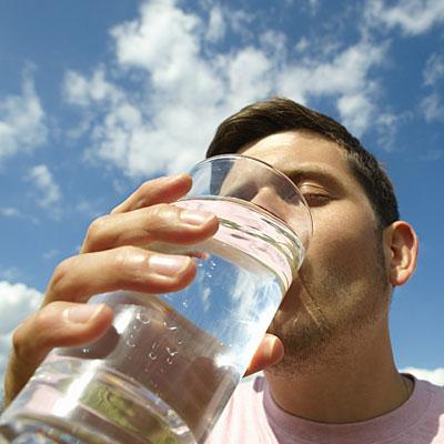 drink-water-diet