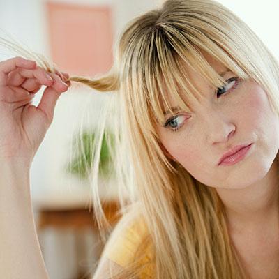 dull-blond-hair