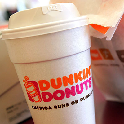 dunkin-donuts-ginger
