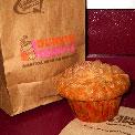 dunkin-donuts-muffin