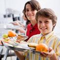 eat-breakfast-low-cost