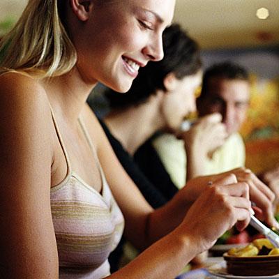eat-dinner-restaurant