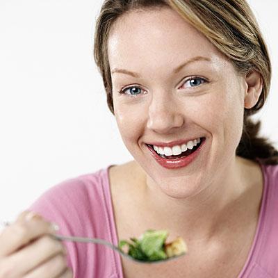 eat-less-blue-zone